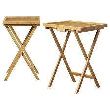 tv tray tables target tv tray table finish chestnut tv tray table set wood picevo me