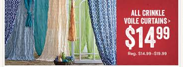 Curtains World Market Cost Plus World Market Long Weekend Lots Of Deals Labor Day Is