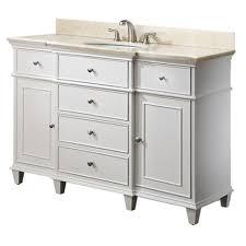 modern office bathroom bathrooms design white modern bathroom vanity laurance buy inch