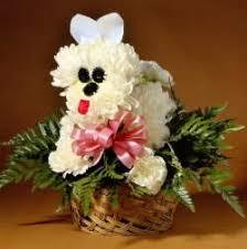 flower puppies flower bunnies teddys ice cream soda snowmen