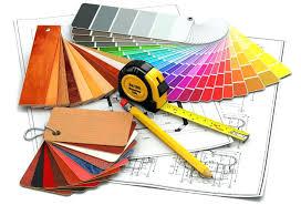 Interior Designers Kitchener Waterloo Interior Design Kit U2013 Pome Me