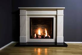 gas fires liverpool gas fireplace merseyside fireside by design