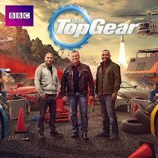 top gear episode 5 youtube