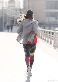 winter running atelier doré