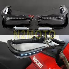 ducati motocross bike popular ducati racing bikes buy cheap ducati racing bikes lots