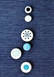 Beautiful Cabinet Knobs by 107 Best Knobs Images On Pinterest Hardware Architecture And