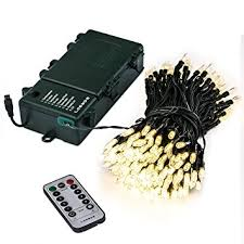 battery operated exterior christmas lights outdoor christmas lights battery operated sougi me