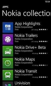 Nokia Maps Nokia Lumia 920 Review At U0026t Pocketnow