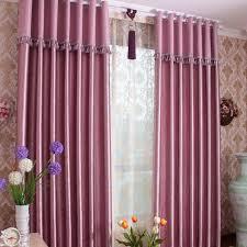 rideaux de chambre à coucher blackout charmant et thermiques coucher rideaux des chambres