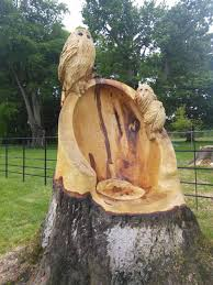 large wood carvings bedroom tree stump wood carving from a dead tree stump in