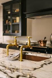 kitchen kitchen furniture design kitchen planner design my