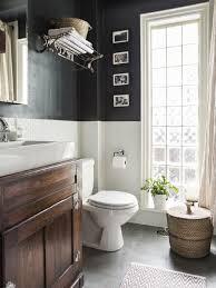 download bathroom chair rail liming me