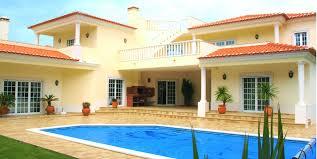 Design B Om El Rey Estates