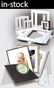 Picture Frames And Mats by Mat Cutter Makes Precut Mats Custom Bulk Mats Precut Wholesale