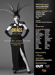 drags u2013 ali forney center benefit highline ballroom