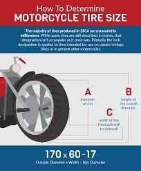 motorcycle tires 101 fix com