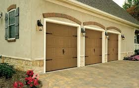 Overhead Door Wausau Garage Door Opener Repair Wausau Wi Ppi