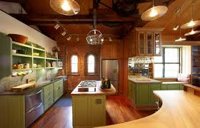 Carriage House Cabinets Custom Spaces