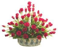 flowers same day delivery 18 best engagement flowers images on online gifts