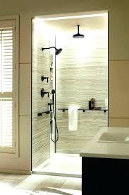 bathroom wall coverings ideas wood wall covering wood wall covering ideas bathroom wall coverings