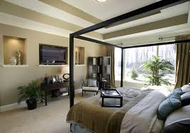 adding a bedroom adding bedrooms to a house photos and video wylielauderhouse com