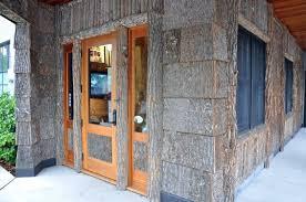 front door molding ideas front door glass inserts front door