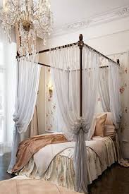 Old Fashioned Bedroom by Bedroom Curtain Fun Ideas For Living Room Curtains Midcityeast Old