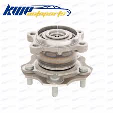 nissan pathfinder wheel bearing online get cheap bearing nissan aliexpress com alibaba group