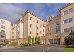 3 Bedroom Flats For Sale In Edinburgh Flats For Sale In Fettes Rent A Property At S1homes