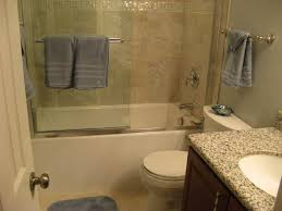 Sample Bathroom Designs Remodeling Sample Bid Sheet Pictures Bathroom Remodel Contract