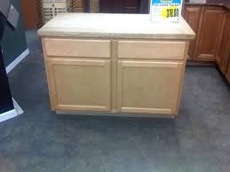 kitchen island base kits articles with kitchen island base kits tag kitchen island kit