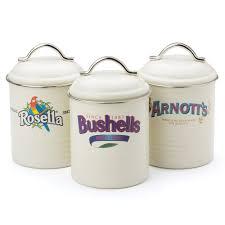 kitchen canisters australia kitchen canister sets australia spurinteractive com