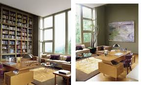 hollywood interiors style and design in los angeles anthony