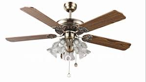 Contemporary Ceiling Fan Light L Fan 5 Modern Ceiling Fans With Lights Modern Ceiling Fan