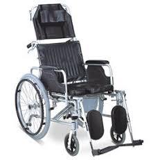 7 best reclining wheelchair images on pinterest foot rest
