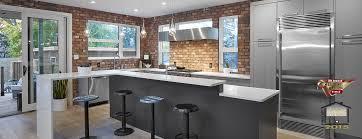Home Renovation Design Free Maple Ridge Custom Home Builders U0026 Renovations Alair Homes Maple