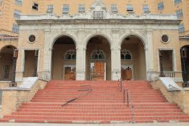 Abandoned Places In New Mexico by 15 Incredible Texas Buildings That Were Abandoned