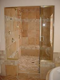 Shower Ideas For Master Bathroom Luxury Master Bathroom Shower Ideas Comqt