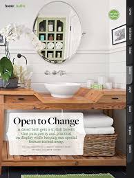 better homes and gardens bathroom ideas 149 best better homes gardens magazine images on