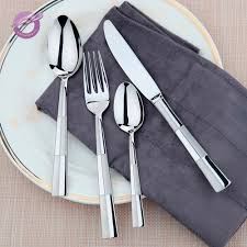 hotel cutlery hotel cutlery suppliers and manufacturers at