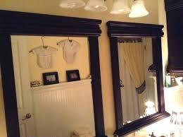 super sister u0027s bathroom