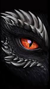 33 best dragons images on pinterest drawings draw and sketches