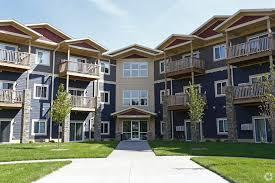 Home Design Studio Byron Mn 6520 Clarkia Dr Nw Rochester Mn 55901 Realtor Com