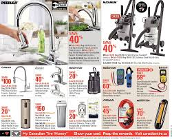 canadian tire weekly flyer weekly gifts dad really want jun