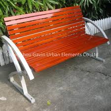 Personalized Park Bench Buy Cheap China Custom Bench Products Find China Custom Bench