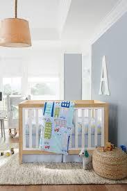 chambre bebe peinture attrayant peinture chambre bebe fille 2 8 conseils pour bien