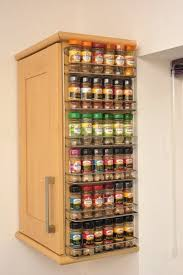 space saving ideas kitchen 31 amazing space saving kitchen hacks tiny houses spaces and
