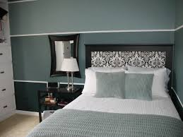 teal bedroom ideas black grey and teal bedroom decorating ideas dzqxh