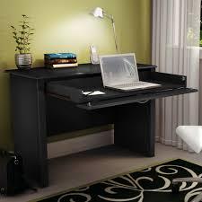 Desk For Desktop Computer by South Shore Work Id Computer Desk U0026 Reviews Wayfair
