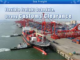shipping to pakistan shipping air cargo door to door service from china to pakistan